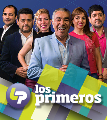 "<span class='menu-image-hover-wrapper'><img width=""348"" height=""220"" src=""https://canal10tucuman.com.ar/newspaper/wp-content/uploads/2019/07/001-PROG-LOS-PRIMEROS-348x220.jpg"" class=""menu-image menu-image-title-after"" alt="""" /><img width=""356"" height=""220"" src=""https://canal10tucuman.com.ar/newspaper/wp-content/uploads/2019/07/LOS-PRIMEROS1-356x220.png"" class=""hovered-image menu-image-title-after"" alt="""" style=""margin-left: -356px;"" /></span><span class=""menu-image-title-after menu-image-title"">LOS PRIMEROS</span>"